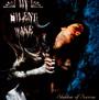 Shadow Of Sorrow - My Silent Wake