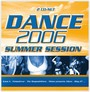 Dance 2006-Summer Session - V/A