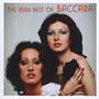 Very Best Of - Baccara