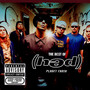 Best Of - Hed P.E.