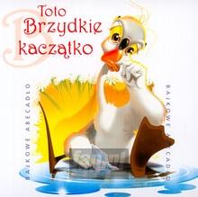 Brzydkie Kaczątko - Bajka