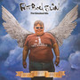 Why Try Harder: Greatest Hits - Fatboy Slim