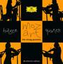 Mozart: String Quartets - Hagen Quartet