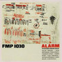Alarm - Peter  Broetzmann Group