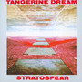 Stratosfear - Tangerine Dream