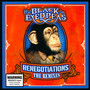 Renegotiations - Black Eyed Peas