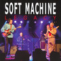 The Paris Concert - The 40th Year Jubile - The Soft Machine