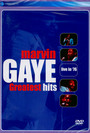 Greatest Hits Live: 1976 - Marvin Gaye