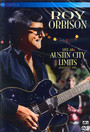 Live At Austin City Limits - Roy Orbison