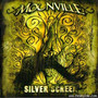 Silver Screen - Moonville