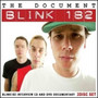 Document - Blink 182