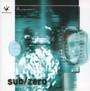 Illusion - Subzero