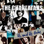 Us & Us Only - The Charlatans