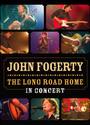 The Long Road Home - John Fogerty