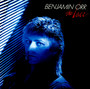 The Lace - Benjamin Orr