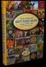 Brytyjski Rock 61-79 /A-F - Encyklopedia