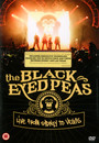 Live From Sydney To Vegas - Black Eyed Peas