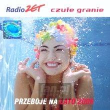 Radio Zet Lato 2006 - Radio Zet