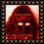 Douleur Sourde - Paul Gregoire
