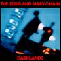 Darklands - The Jesus & Mary Chain