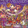 About Time - Steve Winwood