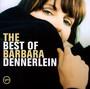 Best Of Barbara Dennerlei - Barbara Dennerlein