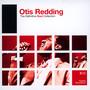 Definitive Soul - Otis Redding