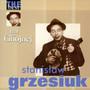 Bal Na Gnojnej /The Best - Stanisław Grzesiuk