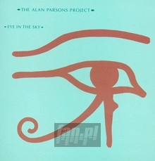 Eye In The Sky - Alan Parsons  -Project-