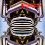 Ammonia Avenue - Alan Parsons  -Project-
