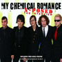 X-Posed - My Chemical Romance