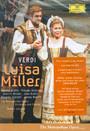 Verdi: Luisa Miller - Placido Domingo