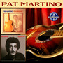 Starbright/Joyous Lake - Pat Martino