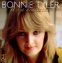 It's A Heartache-Best Of - Bonnie Tyler