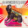 Crazy Itch Radio - Basement Jaxx