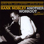 Another Workout - Hank Mobley