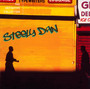 Definitive Collection - Steely Dan