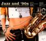 Jazz & 90's - Jazz &...