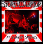 At Foreign Shores/Live In Japan - Stormwarrior