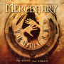 The Hours That Remain - Mercenary