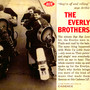 They're Off & Rollin' - The Everly Brothers