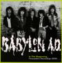 In The Beginning - Babylon A.D.