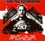 Presents 2k7 - Dan The Automator
