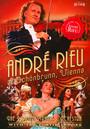 At Schonbrunn, Vienna - Andre Rieu