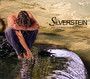 Discovering The Waterfron - Silverstein