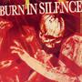 Angel Maker - Burn In Silence