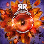 Colorblind - Robert Randolph  & The Family Band