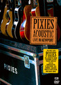 Acoustic Live In Newport - The Pixies