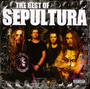 Best Of Sepultura - Sepultura