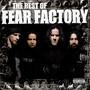 Best Of Fear Factory - Fear Factory